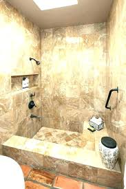 corner bath shower screen tub combo and combination bathtub design whirlpool jetted glass tubs co