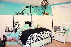 bedroom ideas for teenage girls teal and yellow. Exellent Teenage Bedroom Stunning Ideas For Teenage Girls Teal And Yellow 8  On