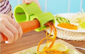 Exceptional Is It Just Me Or Does Everyone Have U0027the Draweru0027 In Their Kitchen Which  Stores The Odd Kitchen Utensils You Thought Were A Great Idea But Have  Never Used ...