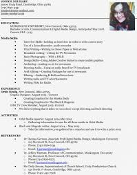 My Perfect Resume Login Myperfectresume Sign In My Perfect Resume Cost Money Builder Login 4