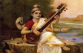Know 2020 date and shubh muhurat for festival puja. Saraswati Puja 2020 Date And Time Saraswati Puja 2020 Mein Kab Ki Hai In Bihar Delhi Up West Bengal History Importance Why Do We Celebrate Saraswati Puja In India Saraswati