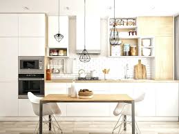 traditional scandinavian furniture. Traditional Scandinavian Furniture Large Size Of Cabinets In Kitchen Design Chairs N