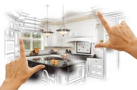 Care Of Granite Kitchen Countertops Kitchen Countertops Minneapolis New Granite Countertop