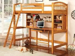 desk bunk beds with desk underneath ikea image of bunk bed with desk underneath plans