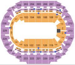 Kevin Hart Tour Centurylink Center Omaha Seating Chart Pbr