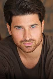 Tyler Scherer - IMDb