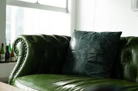 best couch cleaning services of 2021