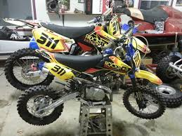 pit bikes moto related motocross forums message boards