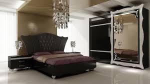 ديكرو غرفة النوم وااااااو images?q=tbn:ANd9GcS