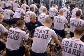 Goodbye Tape Test Coast Guard Reviews Body Fat Policy