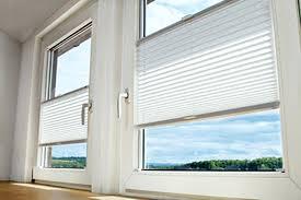Jalousien Innen Hervorragend Sonnenschutz Fenster Rollos Ohne Bohren