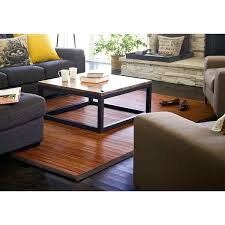 bamboo area rug truffle brown border bamboo area rug bamboo area rugs 8x10
