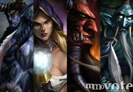 mmovote ru dota 2 release noted the new hero