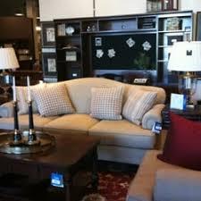 Bassett Furniture Furniture Stores 773 Haywood Rd Greenville