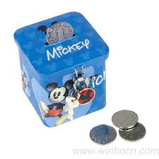 coin box for kids. Unique Box 96009 96009b 96009a 96009c 96009d And Coin Box For Kids M