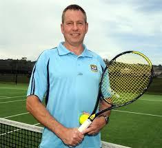 Tennis: Leadership brings club into 21st century   Otago Daily ...