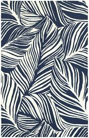 tommy bahama rugs hand hooked area rugs in popular geometric botanical and tile work patterns suitable tommy bahama rugs