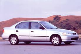 1997 honda civic 18