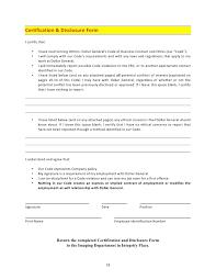 dollar general drug test form dollar general codeofethics2008