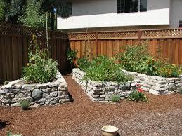 Small Picture Raised Garden Design Markcastroco