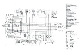 ambulance wiring diagram wiring diagram schematic braun millennium wheelchair lift wiring diagram century fiat bis wiring diagram gmc ambulance ambulance wiring diagram