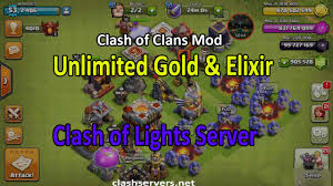 Coc Light Apk Clash Of Lights Server Update Pogot Bietthunghiduong Co