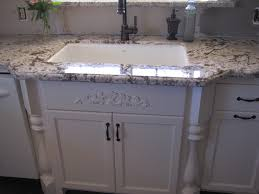 kohler riverby sink. Simple Kohler Gallery Of Fantastic Kohler Riverby Sink In Wow Home Decorating Ideas  C31 With A