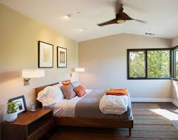 Mid Century Modern Bedrooms Mid Century Modern Bedroom Decor 101 Mid Century Modern Living