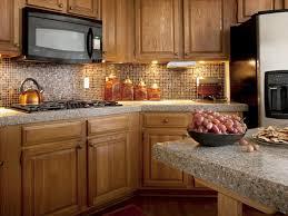 Small Picture Discount Designer Home Decor Home Design Ideas discount designer