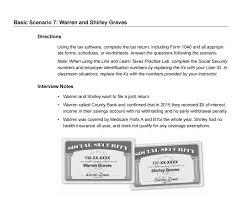 irs form 6744 solved use https www irs gov pub irs pdf f6744 pdf if t