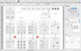 How To Open Vsd Files 5 Free Visio Viewers For Mac