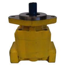 john deere construction equipment parts for backhoe loader hydraulics