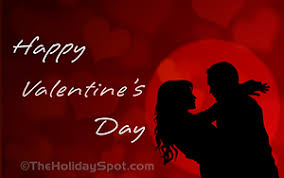 love valentines wallpapers.  Valentines High Quality Image Of A Couple Embracing In Love Inside Love Valentines Wallpapers
