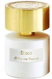 <b>Tiziana Terenzi Draco</b> For Unisex 100ml - Extrait De Parfum | KSA ...