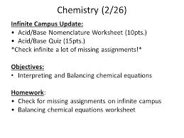 ap chemistry unit homework problems equilibrium and ksp tweetgratis tk