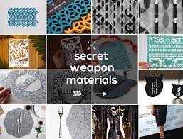fire up your imagination for your next laser cutting project with these secret weapon materials