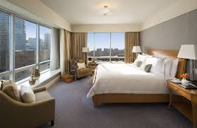 Four Seasons Hotel San Francisco 2017 Room Prices Deals