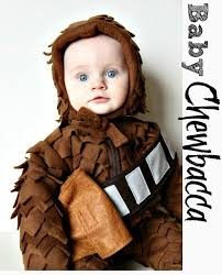 377 best costumes images on carnivals ideaakeup
