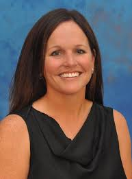 LTISD Assistant AD heads to UIL — School Matters