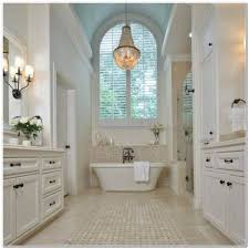 full size of living lovely small chandeliers for bathroom 10 chandelier attractive crystal ideas about lights