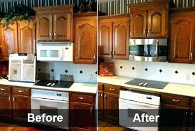 cost to restain kitchen cabinets cost to refinish cabinets refinish kitchen cabinets cost refinishing within painting kitchen cabinets cost ideas cost