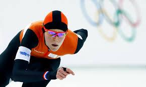 <b>2014 Winter</b> Olympics: Dutch riding <b>high</b> after women ska...