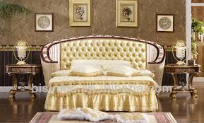 italian style bedroom furniture. 9017BED Italian Style Bedroom Furniture