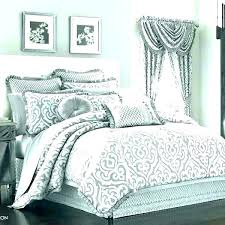 california king size comforter sets king bed comforter set comforter king size king size comforter dimensions