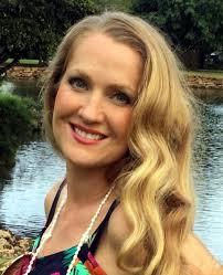 Kristi Noel (Lee) Nordstrom Obituary - Austin, TX