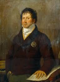 BOMTEMPO João Domingos (1775 – 1842) Images?q=tbn:ANd9GcS4kpZW_t0ODcIxh6GU_nOe-3_ImEgTDlyG0ujAPBrZNJowy-s9