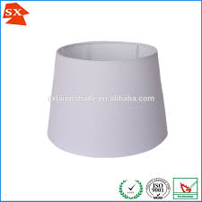 Under Cabinet Lighting Covers Fluorescent Light Cover Clips Fluorescent Light Cover Clips