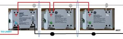 leviton 4 way wiring diagram z wave schematic the wiring diagram leviton 4 way wiring diagram nilza schematic
