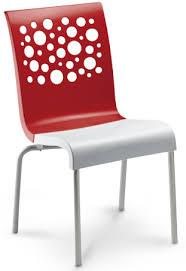 Modern Restaurant Chairs Restaurant Furniture Contemporary Metal