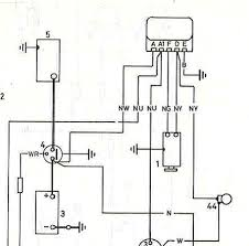 mg midget voltage regulator wiring diagram mg midget forum 1969 mg midget voltage wiring diagram gif